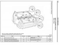 Lexus Dimensions Repair Manual Download