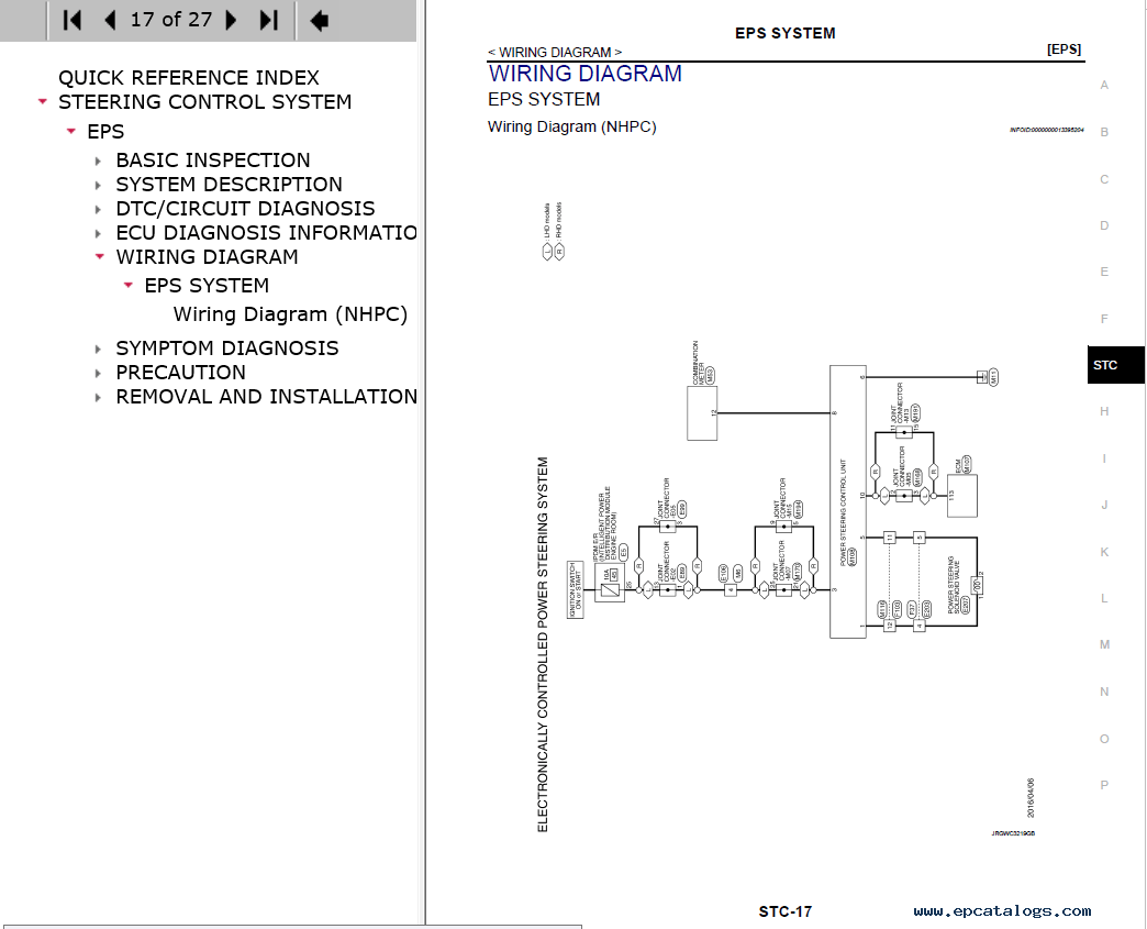 r33 skyline stereo wiring diagram 2003 ford mustang radio gtr