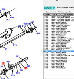 kubota spare parts catalog kubota kubota spare parts catalog kubota kx121 3 wiring diagram at cita asia [ 1481 x 728 Pixel ]