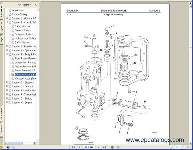 jcb 930 forklift wiring diagram wiring diagrams jcb forklift wiring diagram diagrams for automotive