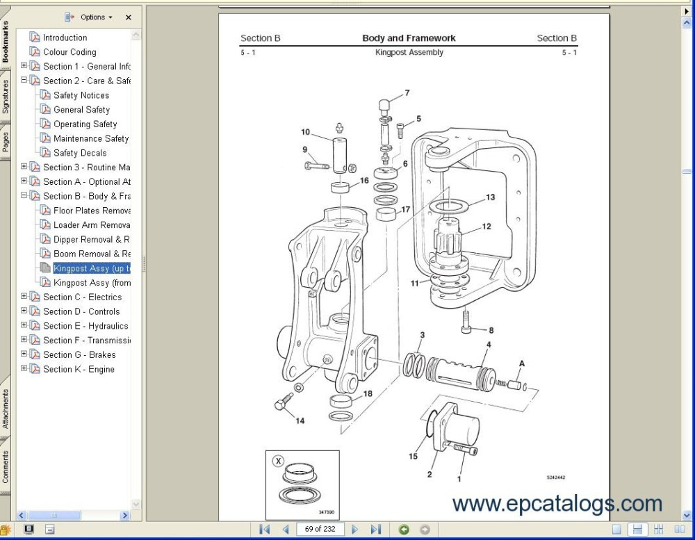 medium resolution of jcb 212 wiring schematic the structural wiring diagram u2022jcb backhoe wiring diagram on 1984 wiring
