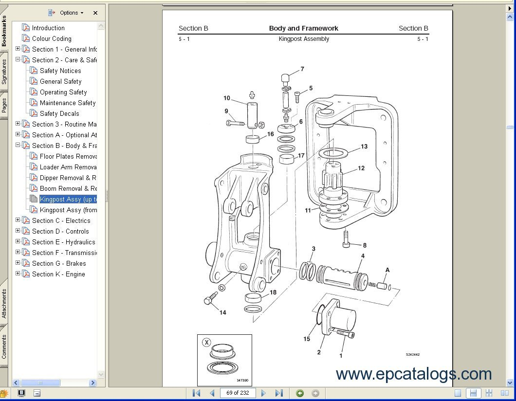 hight resolution of jcb 212 wiring schematic the structural wiring diagram u2022jcb backhoe wiring diagram on 1984 wiring