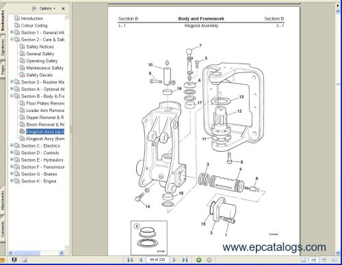 small resolution of jcb 212 wiring schematic the structural wiring diagram u2022jcb backhoe wiring diagram on 1984 wiring