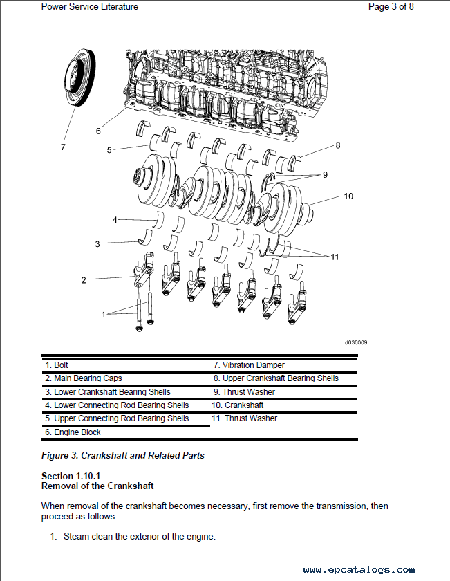 Detroit Sel Dd15 Engine Diagram Mercedes Engine Diagrams