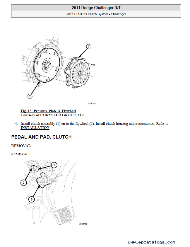 2005 Dodge Ram 1500 Service Manual Pdf