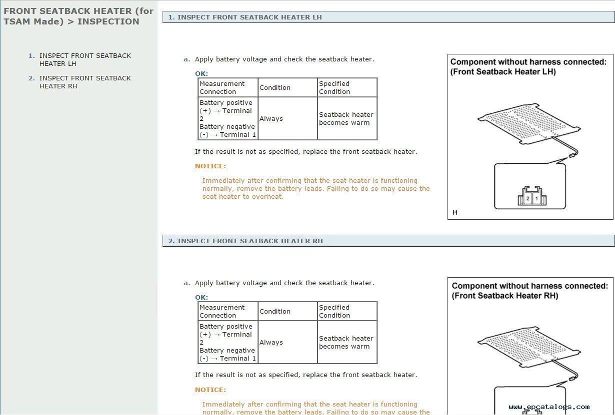 toyota auris wiring diagram p90 pickup corolla pdf manual