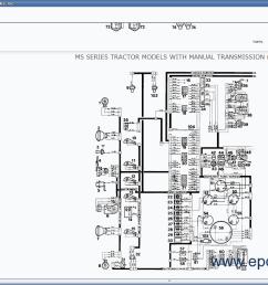 1946 international truck diagram 1946 get free image chevy headlight wiring diagram chevy headlight wiring diagram [ 1280 x 756 Pixel ]