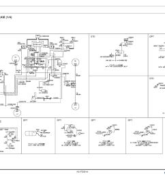 repair manual hino 500 series truck chassis fd7j body mounting manual pdf 6 [ 1208 x 842 Pixel ]