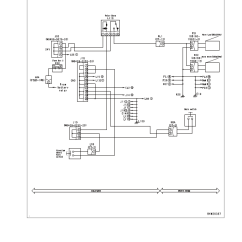 System Wiring Diagrams Toyota Led Boat Light Diagram Komatsu Wheel Loader Wa270-7 Shop Manuals Pdf
