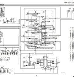 hyundai h1 wiring diagram u2013 stateofindiana co [ 1165 x 814 Pixel ]