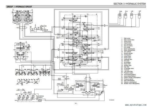 small resolution of hyundai h1 wiring diagram u2013 stateofindiana co
