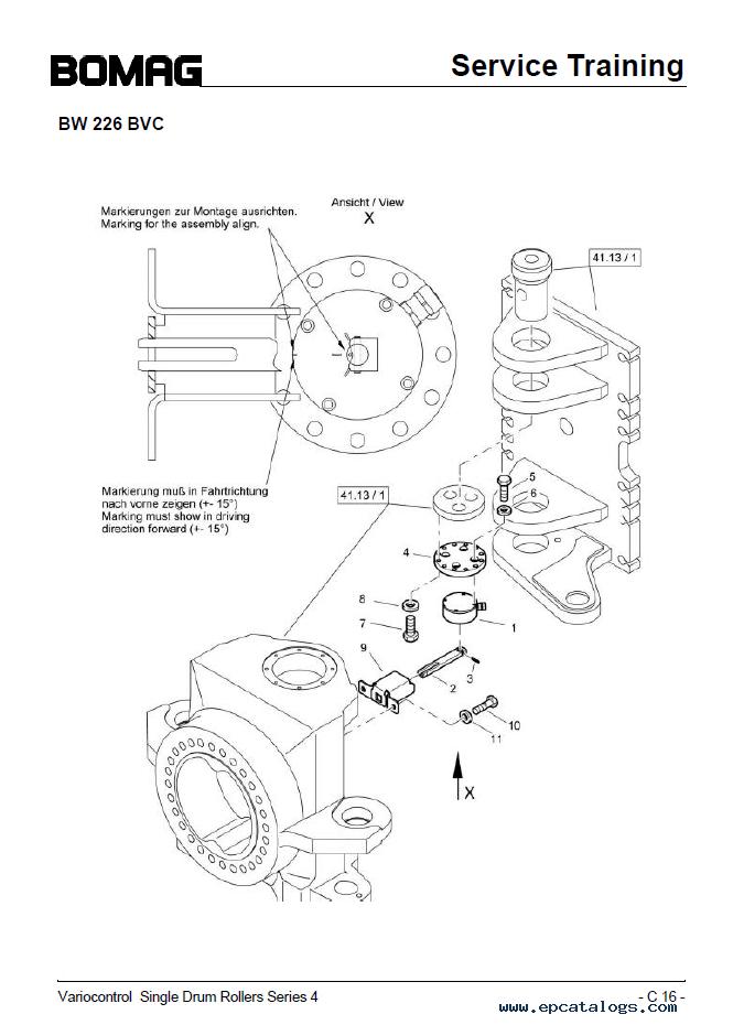 steering wheel control wiring diagrams warn winch solenoid diagram atv bomag bw177 / 213 226 dh-4 bvc single drum roller pdf