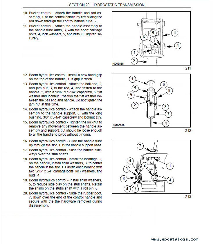 3 way switch wiring diagram pdf heart chambers and valves new holland ls140 ls150 skid steer loader manual