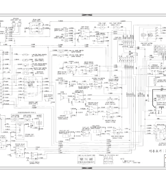 hyd 12v single coil wiring diagram [ 1147 x 730 Pixel ]