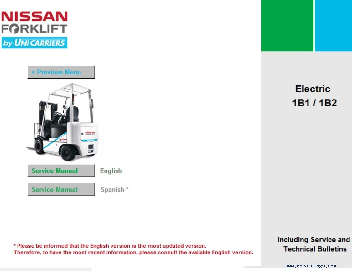 Download Installation Manuals Owners Manuals Tech Tips Diagrams And