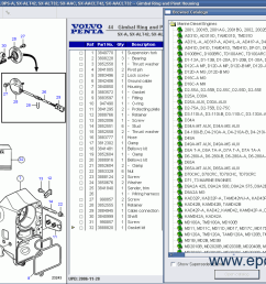 2001 volvo penta 5 0 engine diagram wiring library volvo penta coil diagram 2001 volvo penta 5 0 engine diagram [ 1280 x 755 Pixel ]