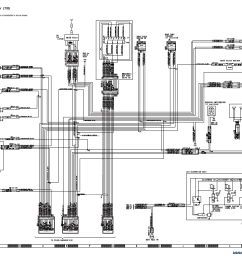 wiring komatsu schematics fb13m another blog about wiring diagram u2022 car hydraulic lift diagram komatsu [ 1092 x 770 Pixel ]