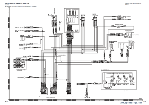 small resolution of wiring komatsu schematics fb13m another blog about wiring diagram u2022 car hydraulic lift diagram komatsu