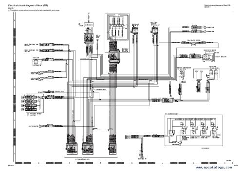 small resolution of wiring komatsu schematics fb13m another blog about wiring diagram u2022 car hydraulic lift diagram komatsu komatsu electric forklift