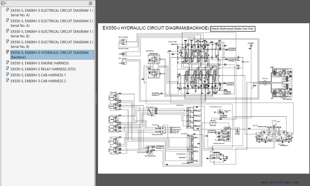 medium resolution of l175 new holland wiring diagram new holland c175 wiring new holland l175 kubota l175 tractor