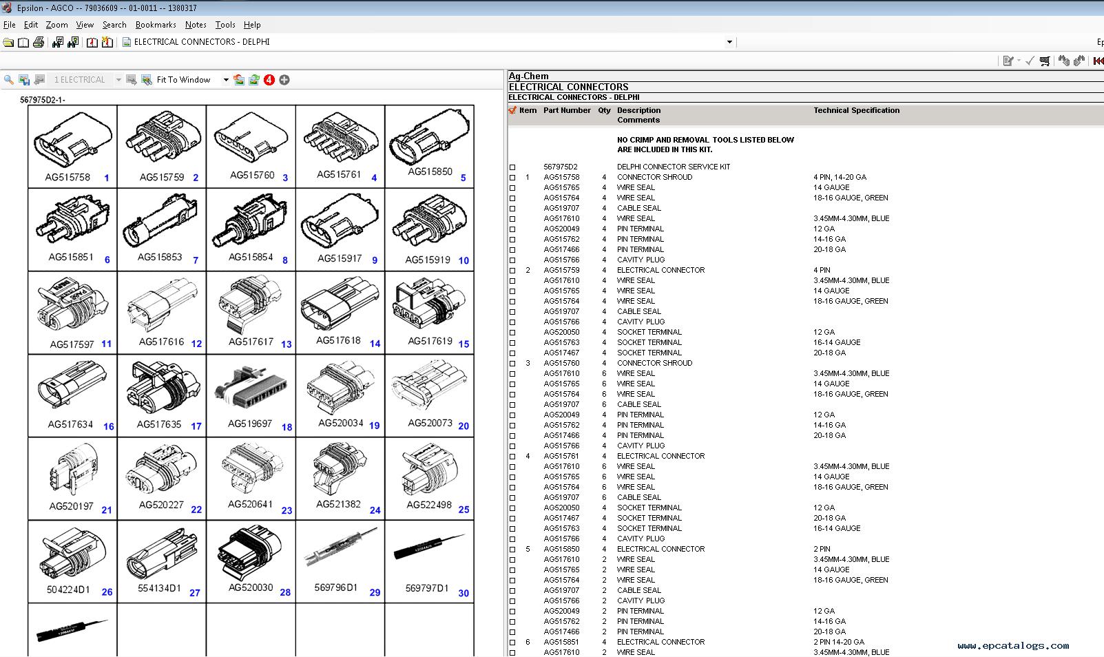2008 Honda Cbr600rr Wiring Harness Diagram 2011 Bmw