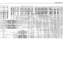 loader kobelco wiring diagram wiring libraryloader kobelco wiring diagram [ 1164 x 754 Pixel ]