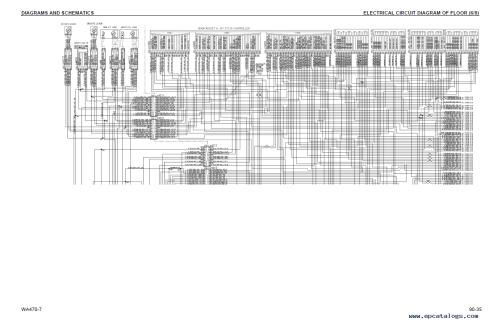 small resolution of loader kobelco wiring diagram wiring libraryloader kobelco wiring diagram