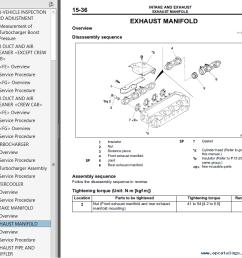 04 mitsubishi fuso wiring diagram wiring library rh 68 csu lichtenhof de 1998 mitsubishi fuso parts diagram mitsubishi fuso transmission diagram [ 949 x 843 Pixel ]
