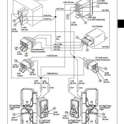 John Deere 4440 Wiring Diagram Simple Abc Soil Horizons For 4410 Tractor Data Detailed