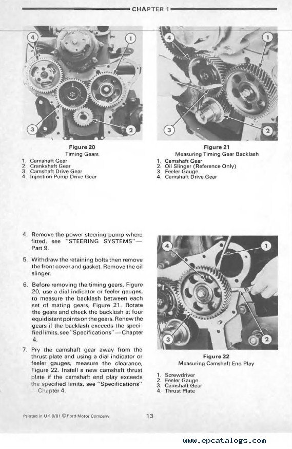 New Holland Ford 7610 Tractor workshop repair service manual software?resize=569%2C874&ssl=1 ford 3600 sel tractor wiring diagram ford 3000 electrical diagram 6610 ford tractor wiring diagram at n-0.co