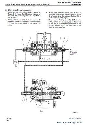 Wiring Schematic For Shibaura Sd22 Tractor,Schematic • Homesupportco