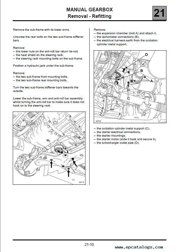 air conditioner wiring diagram pdf 2003 ford expedition vacuum nissan primastar model x83 2001-2014 service manual