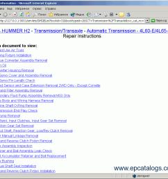 repair manual gm techline general motors service information 2012 4 [ 1008 x 889 Pixel ]
