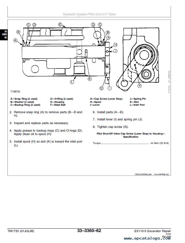 Vada Fuse Box | Wiring Diagram  Vada Wiring Schematic on tube amp schematics, piping schematics, generator schematics, circuit schematics, ford diagrams schematics, engine schematics, plumbing schematics, engineering schematics, ecu schematics, amplifier schematics, computer schematics, wire schematics, transformer schematics, electrical schematics, transmission schematics, ignition schematics, electronics schematics, ductwork schematics, motor schematics, design schematics,