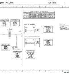 kenworth t660 wiring diagram wiring diagrams rh 73 treatchildtrauma de kenworth t660 radio wiring diagram kenworth t660 fuse panel diagram [ 1081 x 820 Pixel ]
