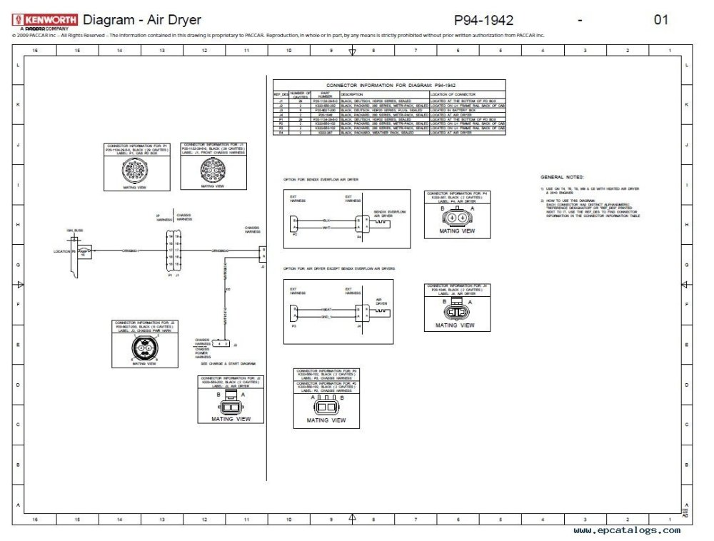 medium resolution of kenworth t660 wiring diagram wiring diagrams rh 73 treatchildtrauma de kenworth t660 radio wiring diagram kenworth t660 fuse panel diagram