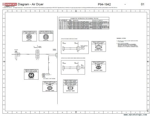 small resolution of kenworth t660 wiring diagram wiring diagrams rh 73 treatchildtrauma de kenworth t660 radio wiring diagram kenworth t660 fuse panel diagram
