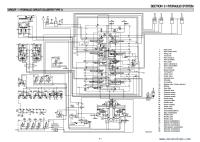 2002 Buick Rendezvous Cxl Problems - ImageResizerTool.Com