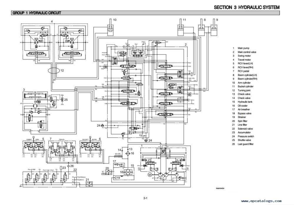 medium resolution of jeep fuel gauge wiring for 1972 imageresizertool com jeep cj7 wiring diagram jeep cj7 wiring