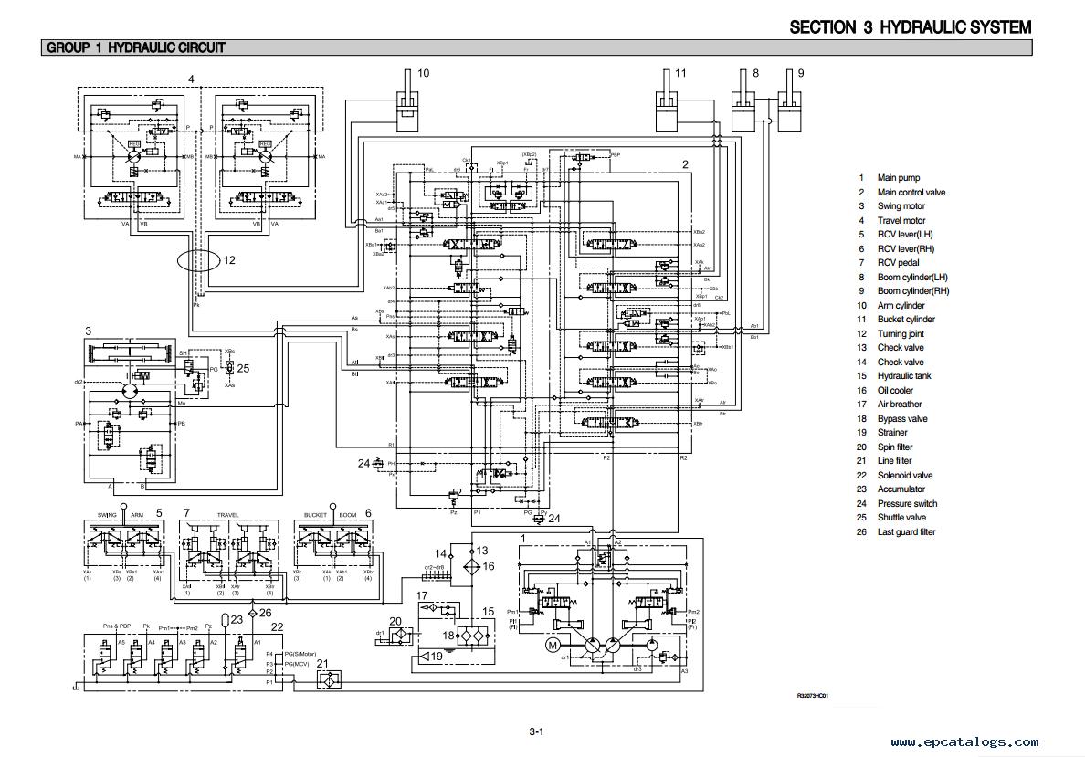 hight resolution of jeep fuel gauge wiring for 1972 imageresizertool com jeep cj7 wiring diagram jeep cj7 wiring
