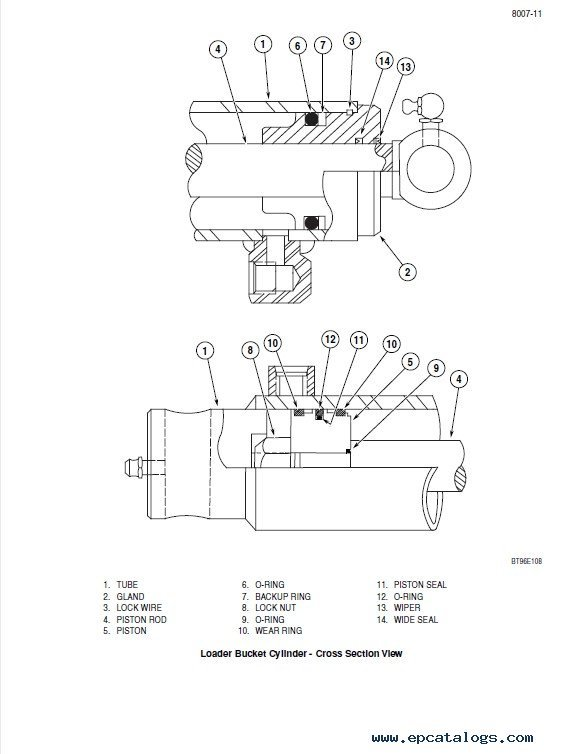 Download Fiat Kobelco SL30B Skid Steer Loader Service PDF