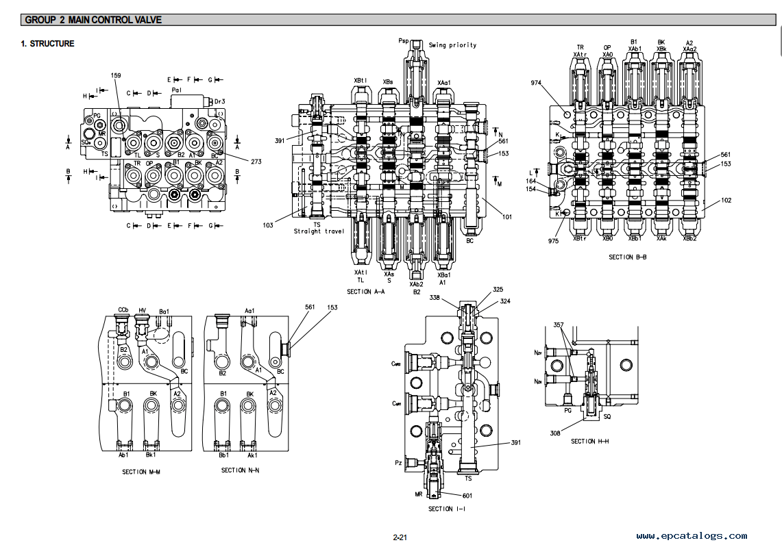 Hyundai I10 Wiring Diagram Auto Electrical