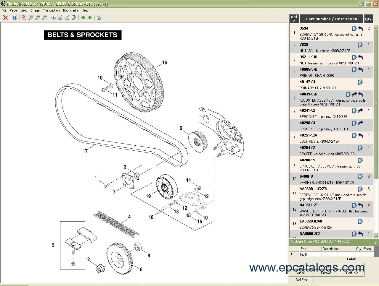 harley davidson motorcycle parts diagram avital 4105l remote start wiring oem electrical
