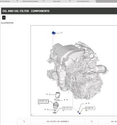 repair manual lexus rx450h gyl25 series repair manual 2015 2 [ 1370 x 910 Pixel ]