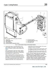 Awesome Ford 4600 Sel Tractor Wiring Diagram Ford 3600 Diesel Wiring Cloud Rectuggs Outletorg
