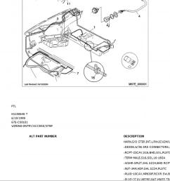 spare parts catalog freightliner argossy h110064s t spare parts catalog 4 [ 1315 x 620 Pixel ]