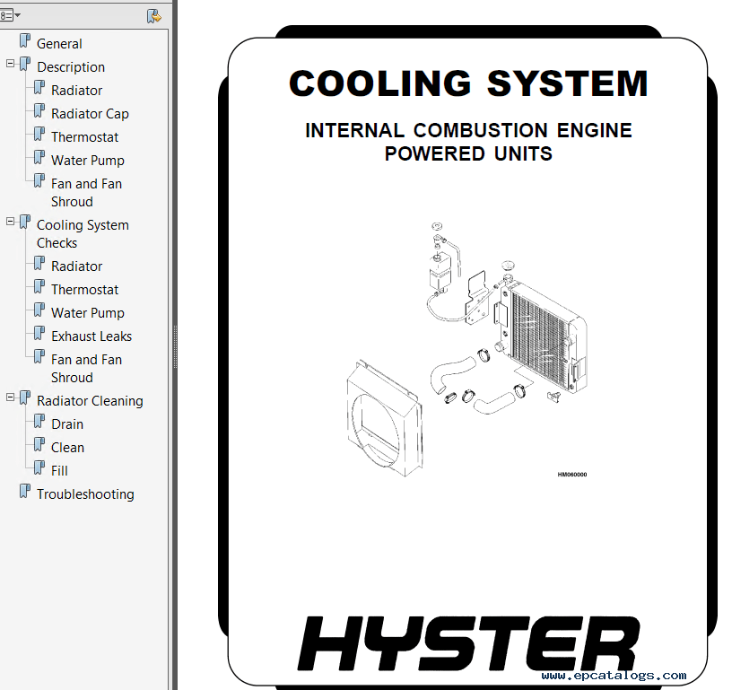 Hyster 100 Wiring Diagram Hyster Forklift Tire Diagram