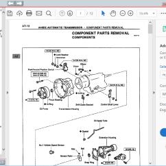 Toyota Hiace Wiring Diagram 2003 Dodge Ram 2500 Power Window Ami Jsc Mathematics Ques Chi Korg User Manual Ford F G