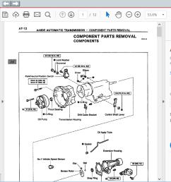 repair manual toyota hiace repair manual pdf 1 [ 1515 x 935 Pixel ]