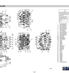 2013 audi a7 fuse box audi auto fuse box diagram 2012 audi a7 fuse diagram 2012 [ 1212 x 832 Pixel ]